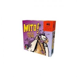 Mito : Permis de tricher !