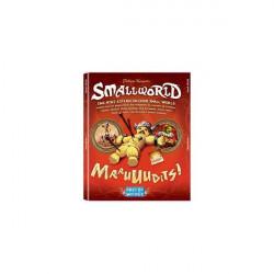 Small World - Extension Maaaudits !