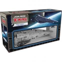 X-Wing - Le jeu de Figurines - Raider Impérial