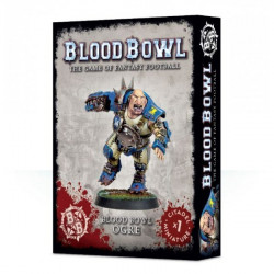 Blood Bowl Team Manager - Coup Bas