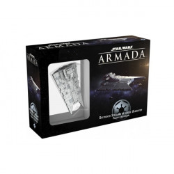 Armada - Destroyer Stellaire de classe Gladiator