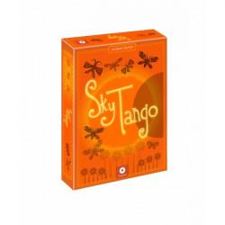 Sky Tango