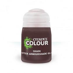 Citadel : Shade - Cryptek Armourshade Gloss 18ml