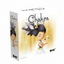 Chakra - Extension Yin Yang (précommande octobre)