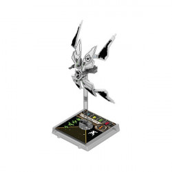 X-Wing - Le Jeu de Figurines - StarViper