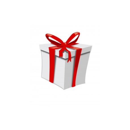 Bon d'achat/ cadeau  FUNGAMES 10 euros