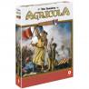 Agricola - Deck France