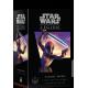 Star Wars : Légion - Sabine Wren