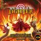 NDX Dungeon Fighter - FEU à volonté