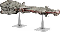 Star wars X wing - Tantive IV
