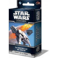Star Wars JCE: La Bataille de Hoth
