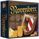 Norenberc ( coin endommagé )