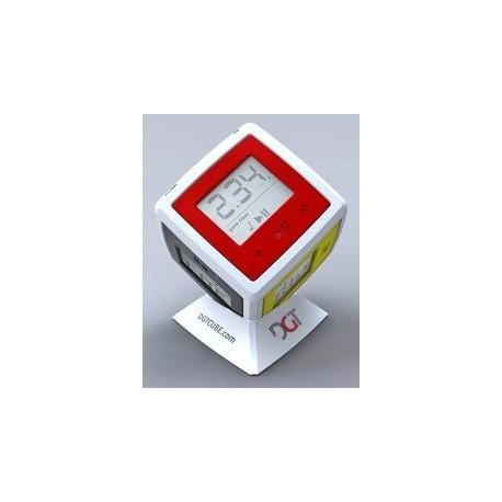 DGT Cube Timer