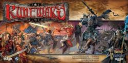 Runewars revisée