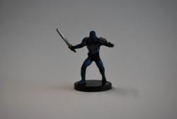 40/40 Mandalorian Jedi Hunter Dark times Commune