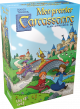 Mon premier Carcassonne