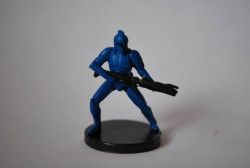 33/40 Senate Commando Galaxy at Wars Commune