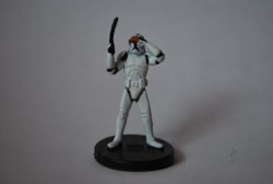 22/40 Clone Trooper With Night Vision Galaxy at Wars Commune