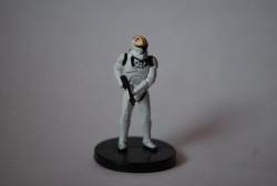 20/40 Clone Trooper Pilot Galaxy at Wars Commune