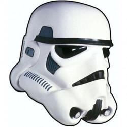 STAR WARS - Tapis de souris - Trooper - en forme