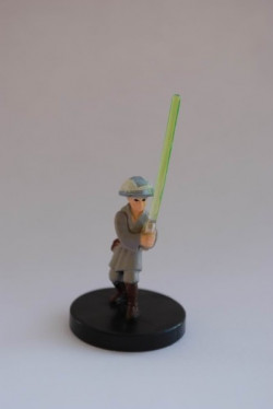 18/40 Youngling Jedi Academy Commune