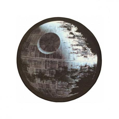 STAR WARS - Tapis de souris - Etoile Noire - en forme