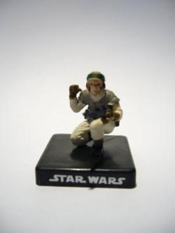 18/60 Rebel Commando Strike Leader ALLIANCE ET EMPIRE unco