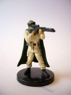 55/60 New Republic Trooper UNIVERSE commune