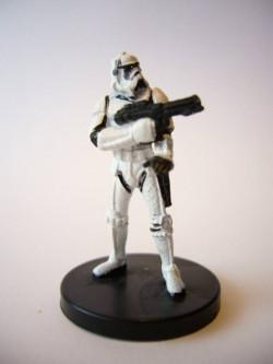 41/60 Stormtrooper UNIVERSE commune
