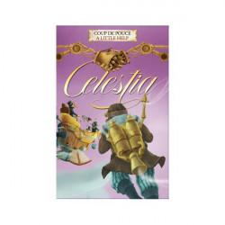 Celestia - Extension Coup de Pouce