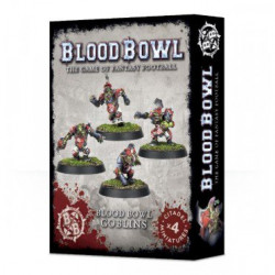 blood-bowl-team-scarcrag-snivellers-lot-de-4-gob