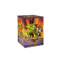 Krosmaster Arena - Wild Realms : Blinbox