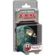 X-Wing - Le Jeu de Figurines - Phantom II