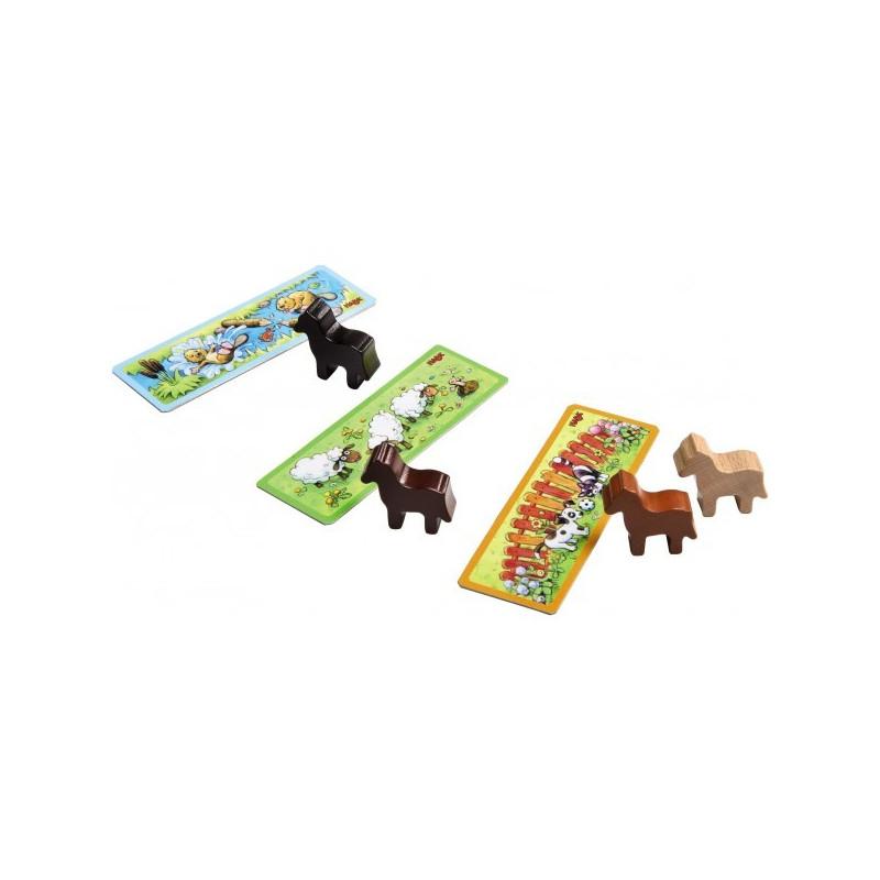 Saute petit poney tous les jeux fungames - Jeux de poney qui saute ...