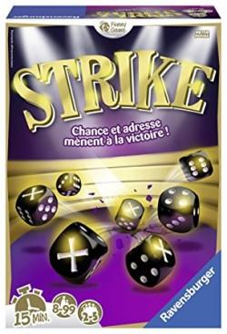Strike - Ravensburger