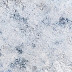 Tapis de jeu - Maps Double LEGION TATOOINE / NEIGE snow