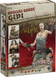 Zombicide : Black Plague - Special Guest : Gipi