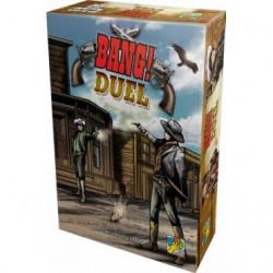 Bang duel