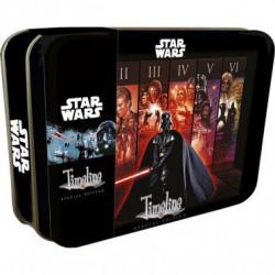 Timeline Star Wars : Coffret Spécial