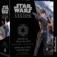 Star Wars Legion - Spécialistes Impériaux