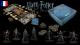Harry Potter Miniatures Adventure Game: Boîte de base VF
