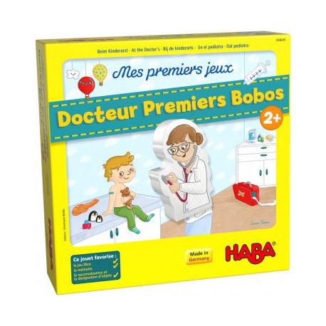 """<a href=""""/node/41284"""">Docteur Premiers Bobos</a>"""