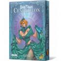 Dark Tales - Cendrillon