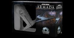 Star Wars Armada - MC30c Frégate