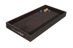 Ultrapro - Dice rolling tray