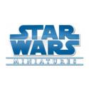 Star Wars MINIATURE