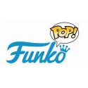 figurine FUNKO POP