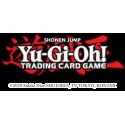 YU-GI-OH JCC