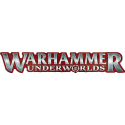 Warhammer underworld