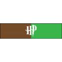 Jeux de société Harry potter
